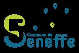 E-guichet Seneffe
